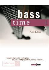 Bass Time 1