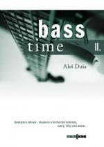 Bass Time 2
