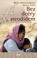 Bez dcéry neodídem, 3. vydanie