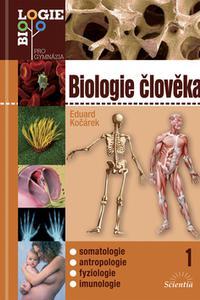 Biologie člověka 1