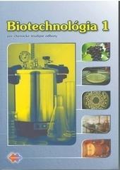 Biotechnológia 1 pre chemické ŠO