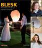 Blesk - Praktické postupy pro digitální fotografii