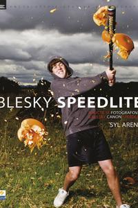 Blesky SPEEDLITE - Naučte se fotografovat s blesky Canon Speedlite
