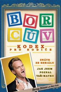 Borcův kodex pro rodiče