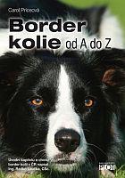 Border kolie od A do Z