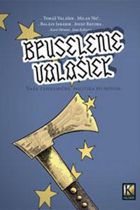 Bruselenie valašiek
