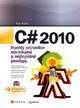 C# 2010 - Rychlý průvodce novinkami a nejlepšími postupy