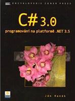 C# 3.0 - Programování na platformě .NET 3.5