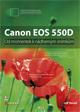 Canon EOS 550D - Od momentek k nádherným snímkům