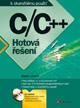 C/C++ - Hotová řešení