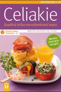 Celiakie - Úspěšná léčba nesnášenlivosti lepku