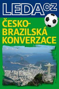 Česko - brazilská konverzace