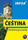 Čeština - Přehledná gramatika