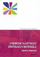 Chcemické vlastnosti dentálních materiálů