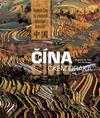 Čína - Okem draka