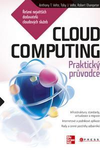 Cloud Computing - Praktický průvodce