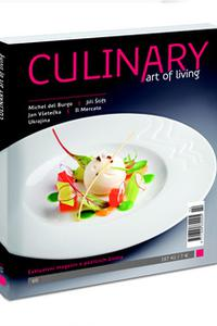 Culinary VII - Art of living