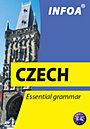 Czech - Essential Grammar