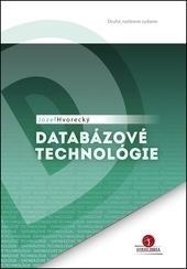 Databázové technológie