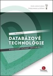 Databázové technológie - Podporný učebný materiál