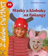 DaVinci - Masky a klobúky