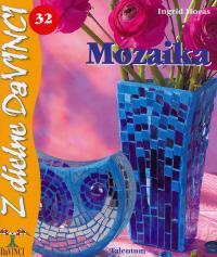 DaVinci - Mozaika