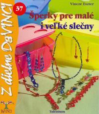 DaVinci - Šperky pre malé i veľké slečny
