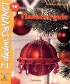 DaVinci - Vianočné gule