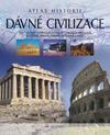 Dávné civilizace - Atlas historie