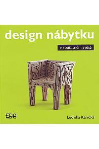 Design nábytku v současném světě