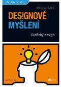 Designové myšlení - Grafický design