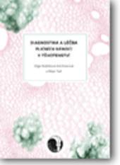 Diagnostika a léčba plicních nemocí v těhotenství