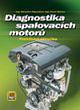 Diagnostika spalovacích motorů - Praktická příručka
