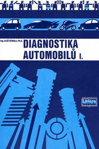 Diagnostika automobilů I.