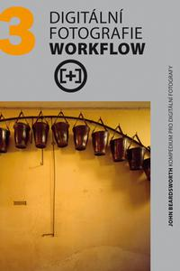 Digitální fotografie - Workflow