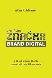 Digitálna značka Brand Digital