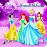 Disney – Princezná