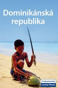 Dominikánská republika - Lonely Planet