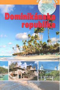 Dominikánska republika - Ottov sprievodca