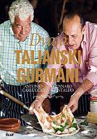 Dvaja talianski gurmáni