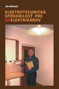 Elektrotechnická spôsobilosť pre (ne) elektrikárov