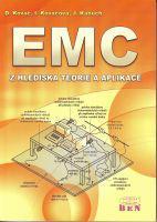 EMC z hlediska teorie a aplikace