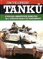 Encyklopedie tanků