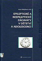 Epileptické a neepileptické záchvaty v dětství a adolescenci