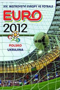 Euro 2012 - Mistrovství Evropy ve fotbale