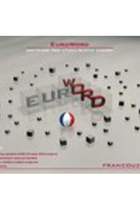 EuroWord Francouzština - Software pro výuku slovní zásoby