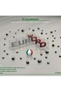 EuroWord Italština - Software pro výuku slovní zásoby
