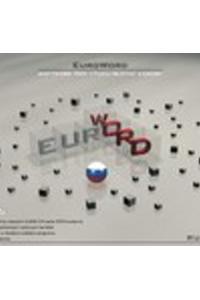 EuroWord Ruština - Software pro výuku slovní zásoby