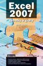 Excel 2007 - Tabulky a grafy