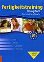 Fertigkeitstraining - Übungsbuch + 2 audio CD